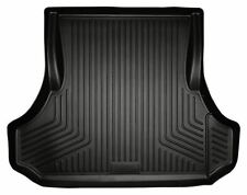 Husky Liners WeatherBeater Trunk Liner 2011-14 Dodge Charger/Chrysler 300-Black