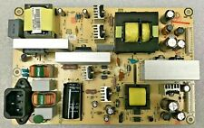 Haier TV-5210-471 Digital Board 82418PA2  1331594A0066