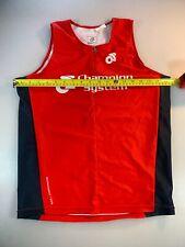 Champion System Womens Performance Link Long Tri Triathlon Top Xlarge Xl (6545-3