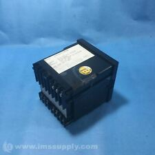 Rkc C900WP07-MM*NN Temperature Controller USIP
