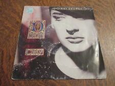 45 tours BOY GEORGE don't cry