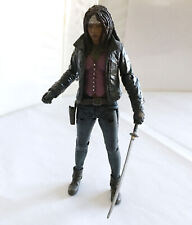 MICHONNE SDCC EXCLUSIVE • THE WALKING DEAD COMIC SERIES • SKYBOUND McFARLANE