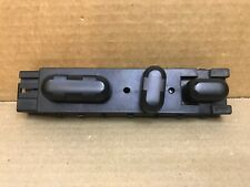 06-15 Explorer 09-14 F150 07-17 Expedition Driver Seat Switch 6L2T-14B709-FCW
