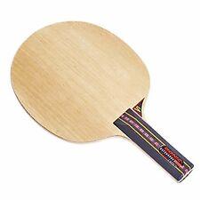 Donic Ovtcharov Senso Carbon  Tischtennis-Holz Tischtennisholz