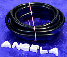 "British Style Black Amp / Speaker Cab Piping 50"" Marshall NEW! Amplifier Cabinet"