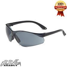 Men's Polarized Sunglasses Sport Running Fishing Golf Driving Cycling Glasses