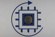 Intel Xeon E5-2660V3 SR1XR 2,60 GHz LGA2011-3 10-Core Prozessor