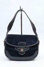 61dc6b8c09db Magnifique sac vintage