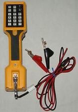 New Listingfluke Networks Ts22 Handset