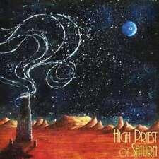 CD de musique pour Métal earth sur album