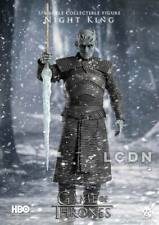 Threezero Night King Game of Thrones 1/6