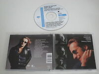 Southside Johnny & The Ashbury Jukes / The Best Of( Epic Epc 473588 2) CD Album