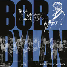 Various Artists, Bob - 30th Anniversary Concert Celebration [New CD] Deluxe