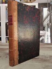 Mémoire historique sur la bibliothèque dite de Bourgogne, Bibliothèque Belgique