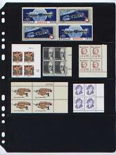 ANCHOR 300 Stock sheets 4S double sided, Free International shipping--Good deal.