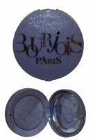 Bourjois Paris Eyeshadow 1.7g Parme - Ticulierre #15