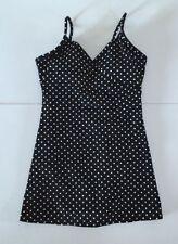 20770622736db Garnet Hill Swimwear for Women