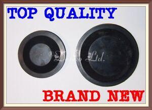 1X Citroen C3 Picasso 2008-2016 Headlight Headlamp Cap Bulb Dust Cover Lid
