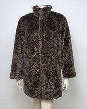 Animal Women's Vintage Coats & Jackets
