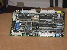 RECONDITIONED MAZAK OPERATOR PANEL BOARD MC221 BN624A926G52A