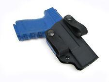 """Blade Tech Pistol IWB Holster Phantom 1911 Officer 3.5"""" New Concealed Carry"""