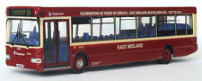 36704 EFE Dennis Dart SLF Plaxton Pointer Mk II Single Deck Bus 1:76 Diecast