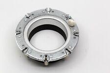 Elinchrom Rotalux Speed Ring