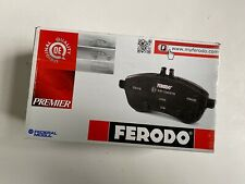 PASTIGLIE ANTERIORI FRENI BREMBO P23126 FIAT SEDICI 1.6 16V 4X4 79 KW 2006