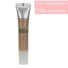 Bourjois Bio Detox Organic Anti Puffiness Concealer No. 03 Bronze To Dark 8ml