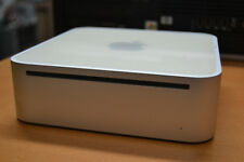 Apple Mac Mini A1103 PowerPC G4 Computer Desktop