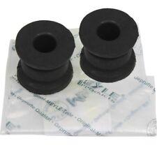 Stabilisator für Radaufhängung Vorderachse A.B.S 2x Lagerbuchse 271277