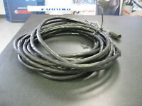 JOHNSON EVINRUDE 28FT TRIM AND TILT HARNESS