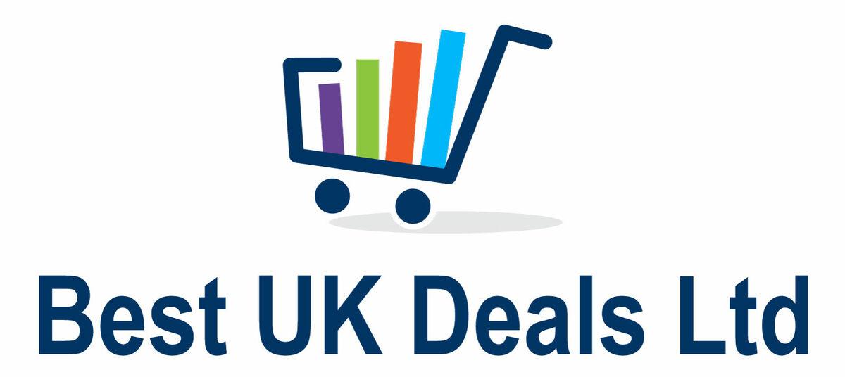 Best UK Deals Limited