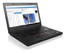 Portátiles y netbooks Windows 10 ThinkPad 14""