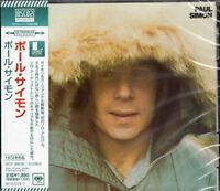 PAUL SIMON-S/T-JAPAN BLU-SPEC CD2 D73