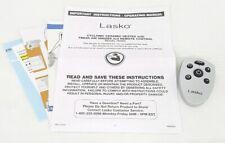 Lasko Home HVAC Parts & Accessories for sale | eBay