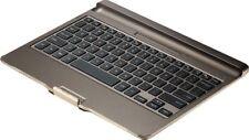 Для Samsung Galaxy Tab 4