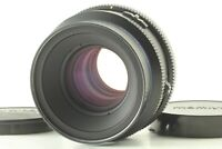 【NEAR MINT】 Mamiya Sekor Z 110mm F2.8 Lens for RZ67 Pro II IID From Japan