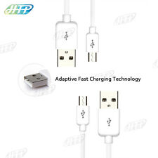2 x 1M/3FT Sync USB Data Charger Cable For LG LG Optimus L7 II Dual P713 P714 AU