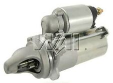 NEW STARTER PONTIAC GRAN AM, SUNFIRE  2002-2005  2.2L 9000856