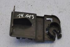 VW Golf 4 1J Variant Halter Kabel Stecker Heckklappe 1J9971830A #14013-B8