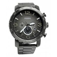 Fossil Nate JR1437 Watch