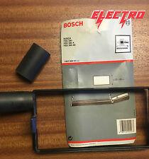 Bosch 1607000131 Accesorios Bosch lijadoras orbitales. marco de extracción de polvo