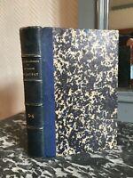 Mad. E. De Girardin El Viscount Launay Letras Parisiennes III- IV M. Levy 1863