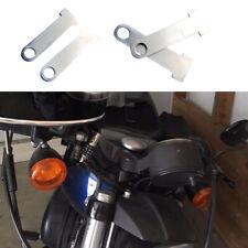 Chiusura antifurto per casco moto