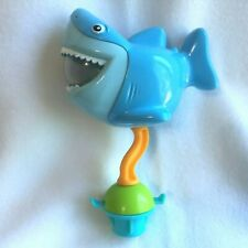 Shark Finding Nemo Stalk Replacement Bright Starts Sea of Activity Jumper