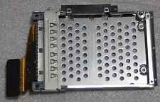 "Powerbook G4 15"" 1.67GHz dlsd para tarjetas PCI 922-6957 A1138"