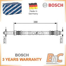 REAR BRAKE HOSE MERCEDES-BENZ VW BOSCH OEM 9014280835 1987476300 HEAVY DUTY