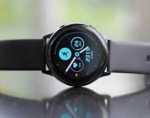 Samsung active 2 watch 44mm