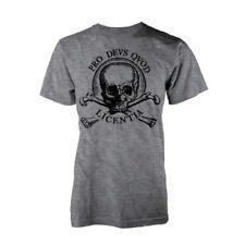 Skull HEAD Singlepack T-Shirts for Men